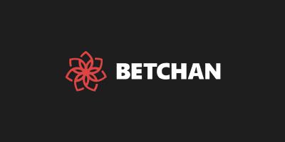 betchan-casino