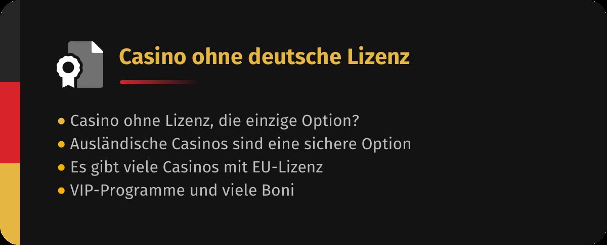 casino_ohne_deutsche_lizenz
