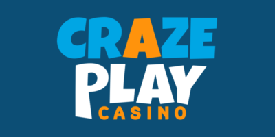 craze-play-casino