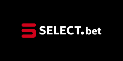 select-bet-casino